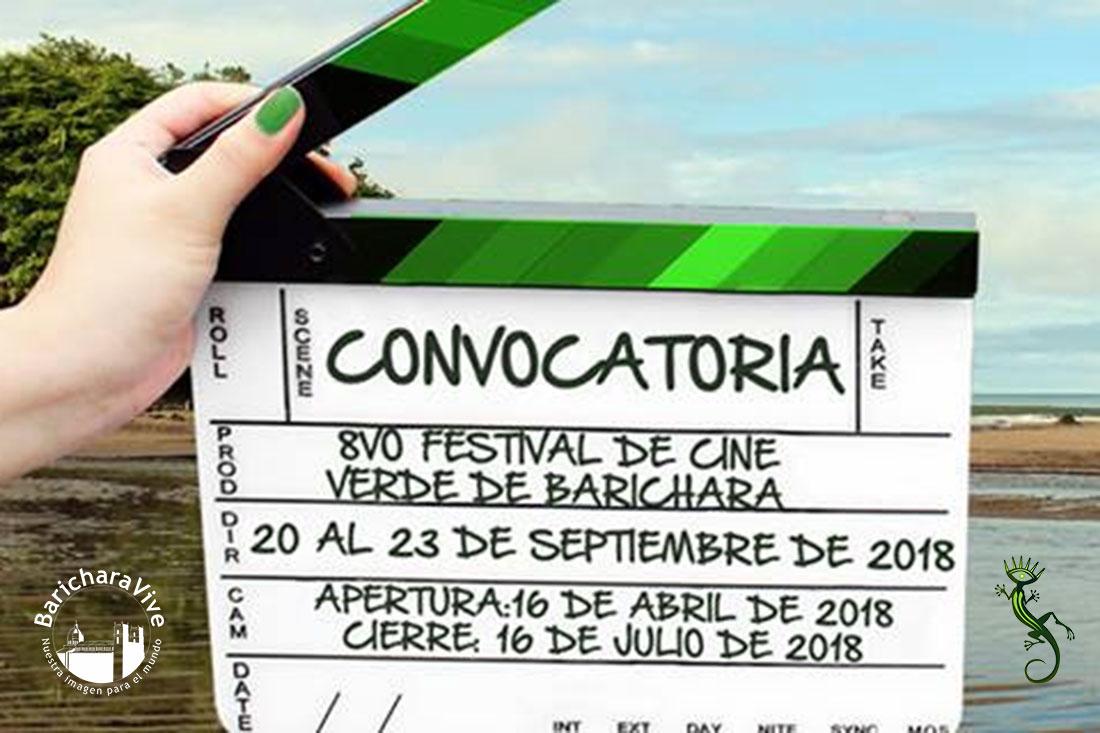 21-festival-de-cine-verde-festiver-2017-baricharavive