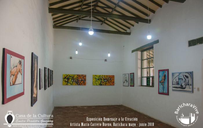exposicion-homenaje-a-la-creacion-baricharavive-13