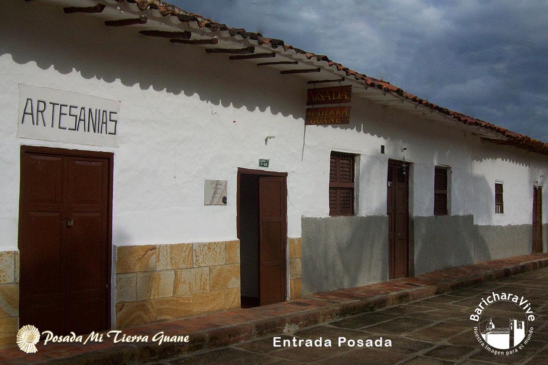 posada-mi-tierra-guane-baricharavive-1