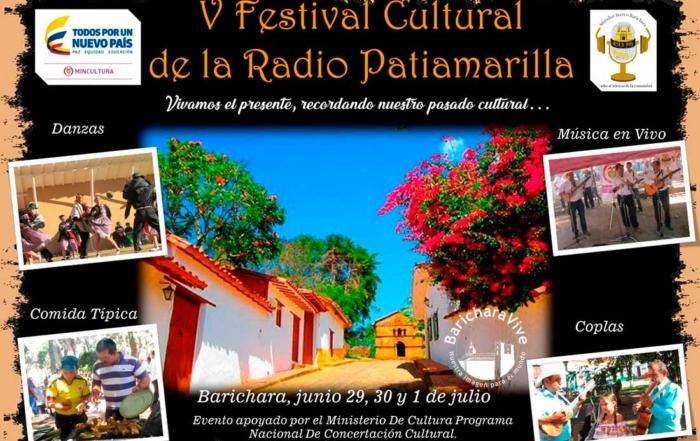 programa-v-festival-cultural-de-la-radio-patiamarilla-baricharavive-1