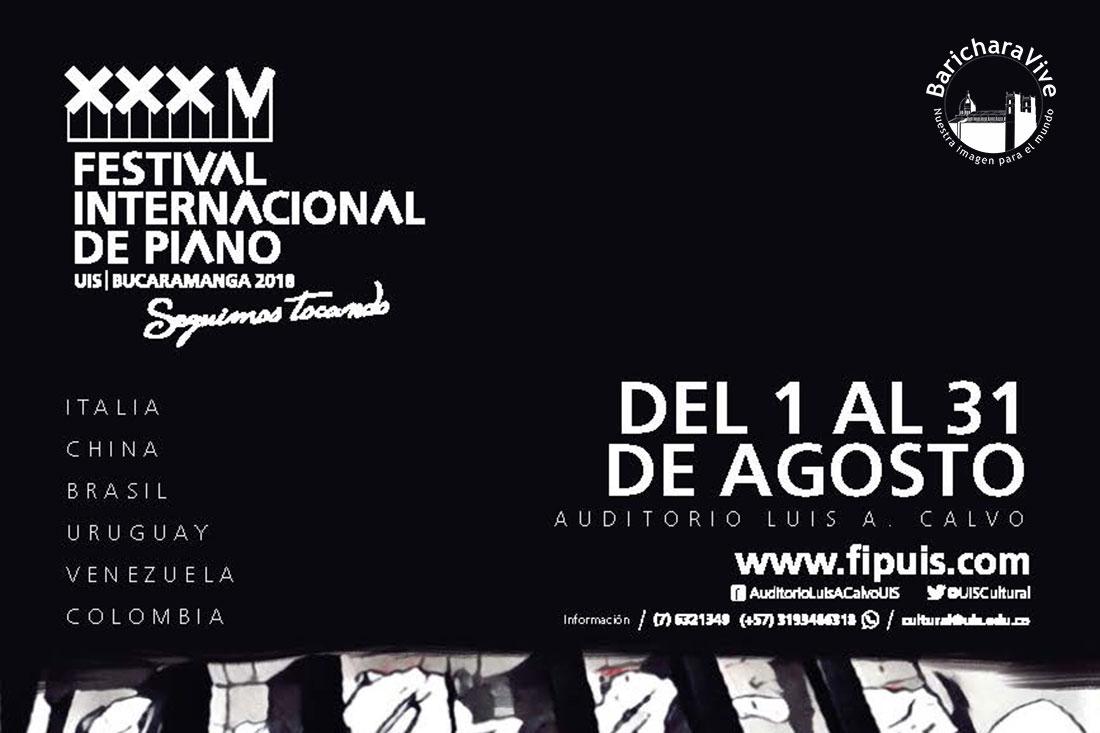 programa-festival-internacional-de-piano-uis-2018-cabezote