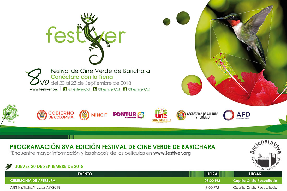 programa-8co-festival-de-cine-verde-festiver-2018-baricharavive