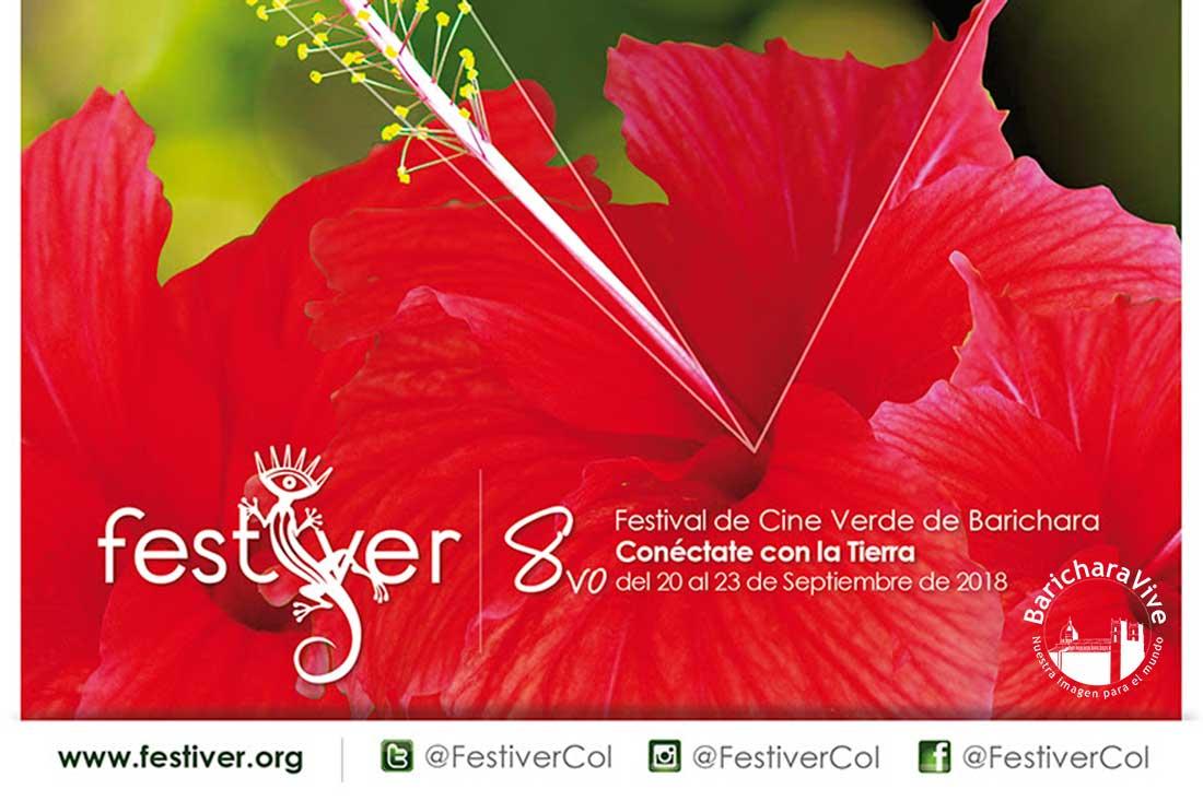 promo-8vo-festial-de-cine-verde-de-barichara-festiver