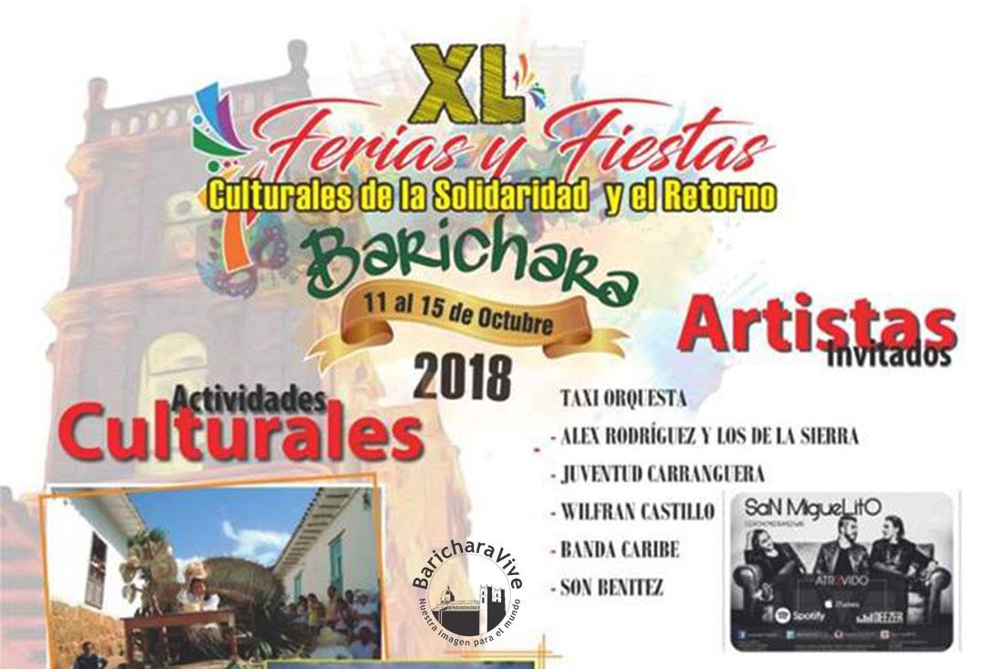 ferias-y-fiestas-culturales-barichara-2018-cabezote