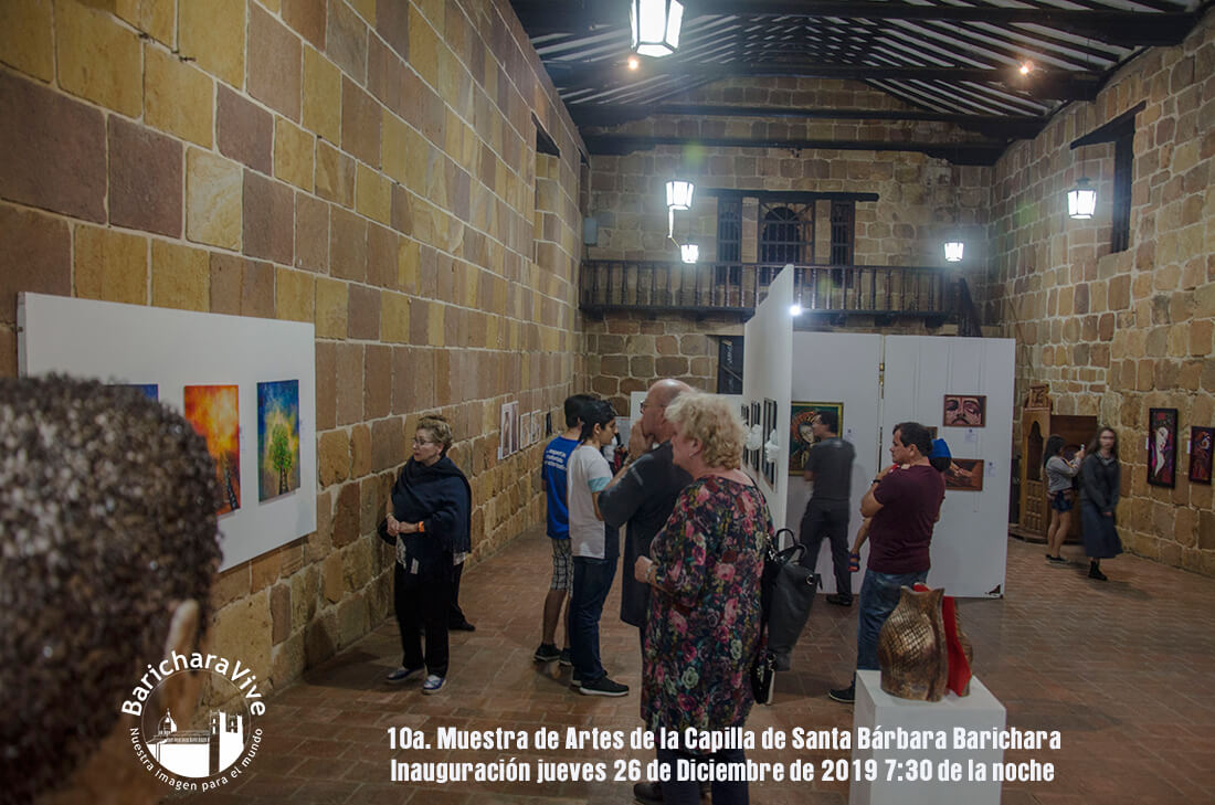 10a-muestra-de-artes-capilla-santa-barbara-barichara-2019