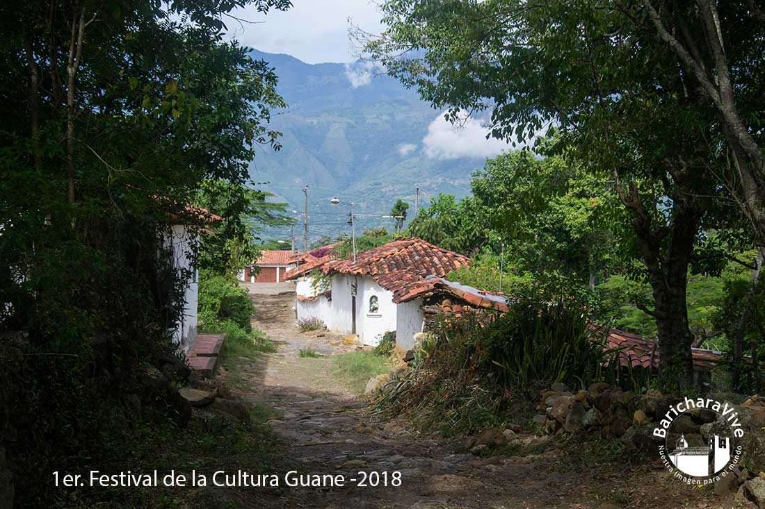 1er-festival-de-la-cultura-guane--2018-baricharavive-126