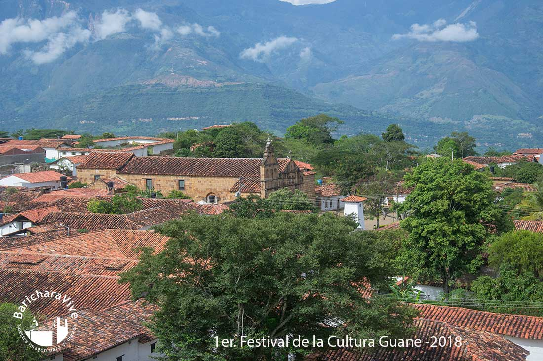 1er-festival-de-la-cultura-guane--2018-baricharavive-145