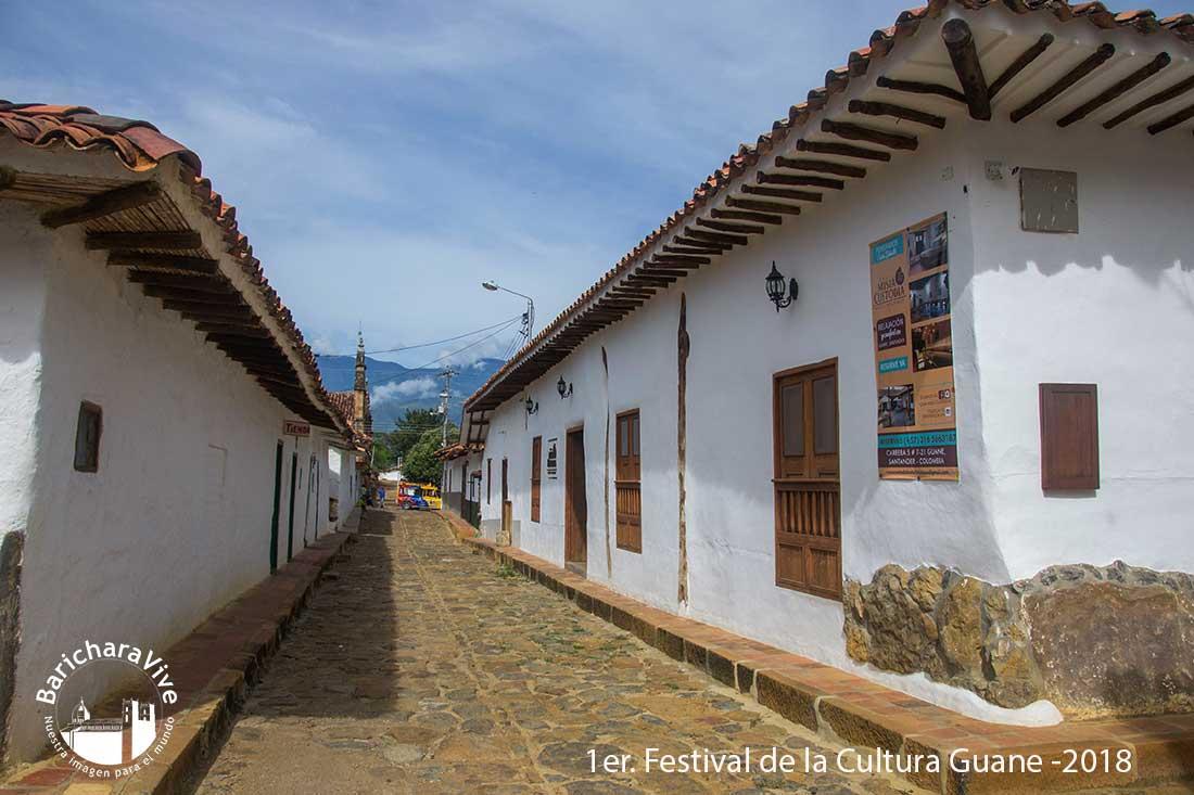 1er-festival-de-la-cultura-guane--2018-baricharavive-151
