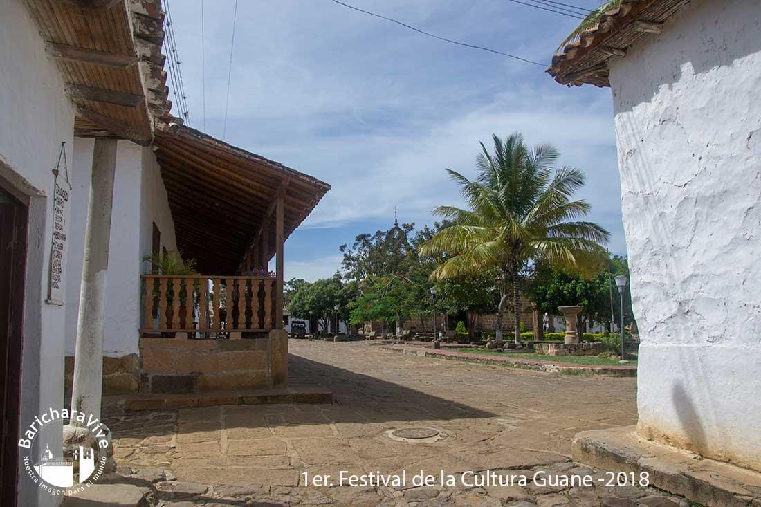 1er-festival-de-la-cultura-guane--2018-baricharavive-155