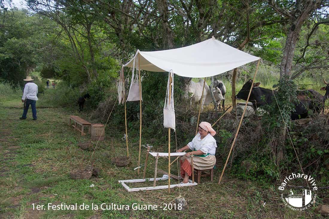 1er-festival-de-la-cultura-guane--2018-baricharavive-221