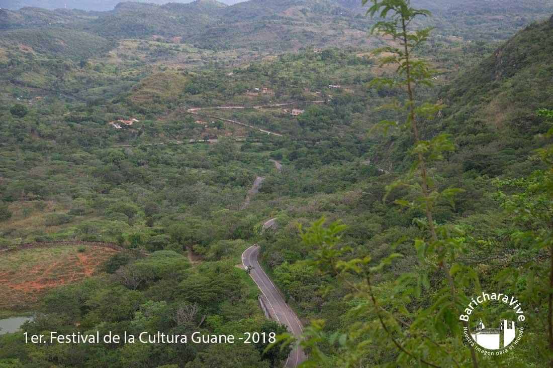 1er-festival-de-la-cultura-guane--2018-baricharavive-34