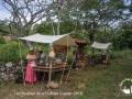 1er-festival-de-la-cultura-guane--2018-baricharavive-220