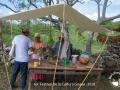 1er-festival-de-la-cultura-guane--2018-baricharavive-222
