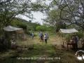 1er-festival-de-la-cultura-guane--2018-baricharavive-223