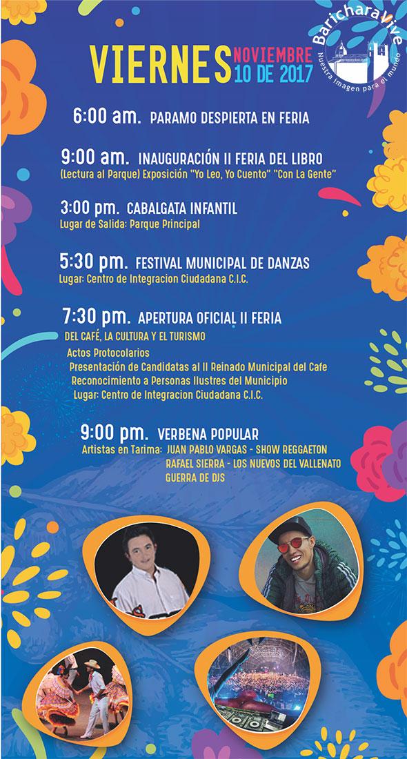 2a-feria-del-cafe-paramo-2017-programa2-baricharavive