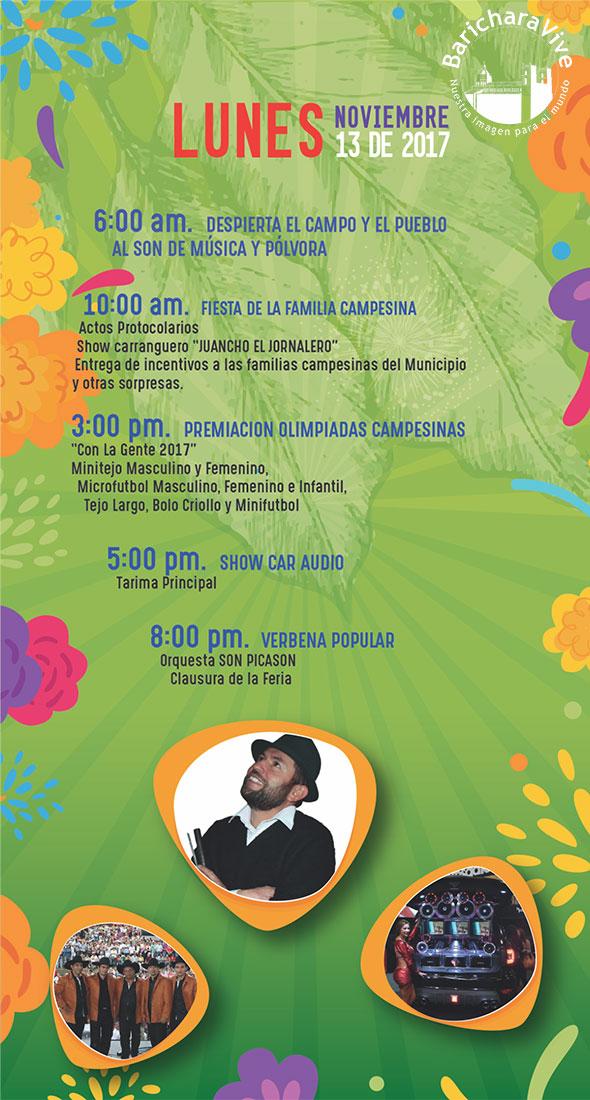 2a-feria-del-cafe-paramo-2017-programa5-baricharavive