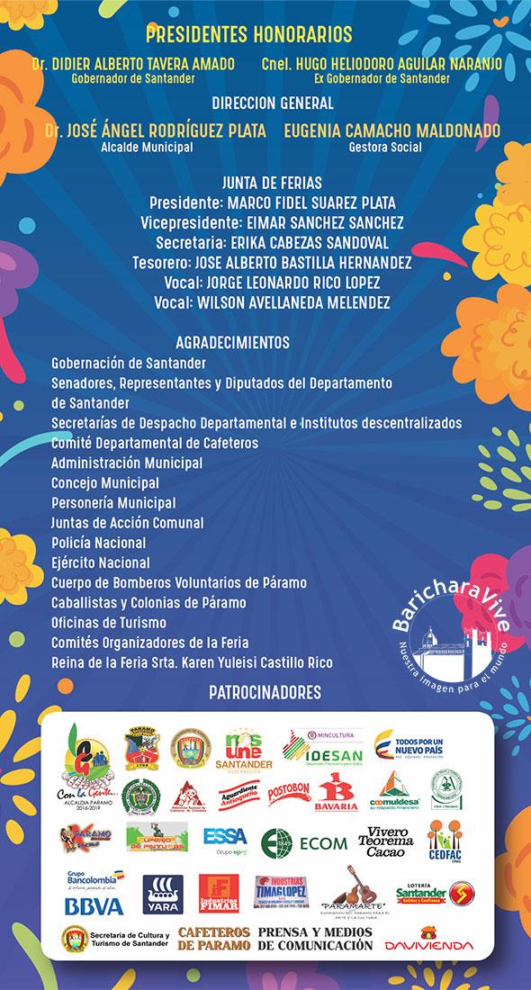 2a-feria-del-cafe-paramo-2017-programa6-baricharavive