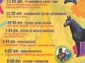 2a-feria-del-cafe-paramo-2017-programa4-baricharavive