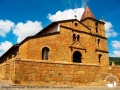 templo-parroquial-paramo-santander