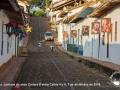 jornada-de-aseo-carrera-8-entre-calles-4-y-6-baricharavive-1