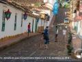 jornada-de-aseo-carrera-8-entre-calles-4-y-6-baricharavive-3