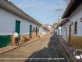 jornada-de-aseo-carrera-8-entre-calles-4-y-6-baricharavive-4