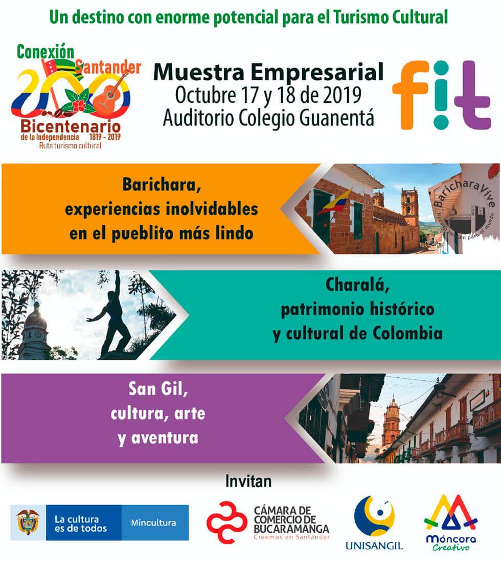 4-foro-internacional-de-innovacion-turistica-2019-2