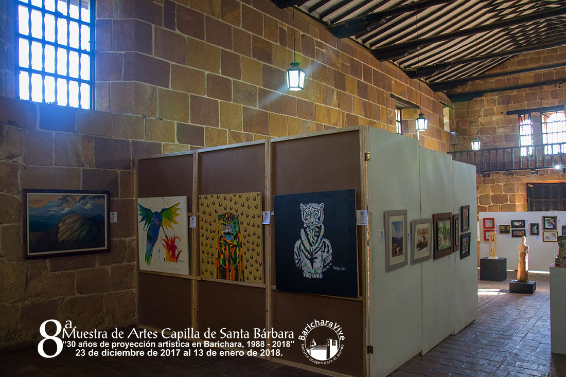14-8a-muestra-de-artes-capilla-de-santa-barbara-barichara-2017-2018