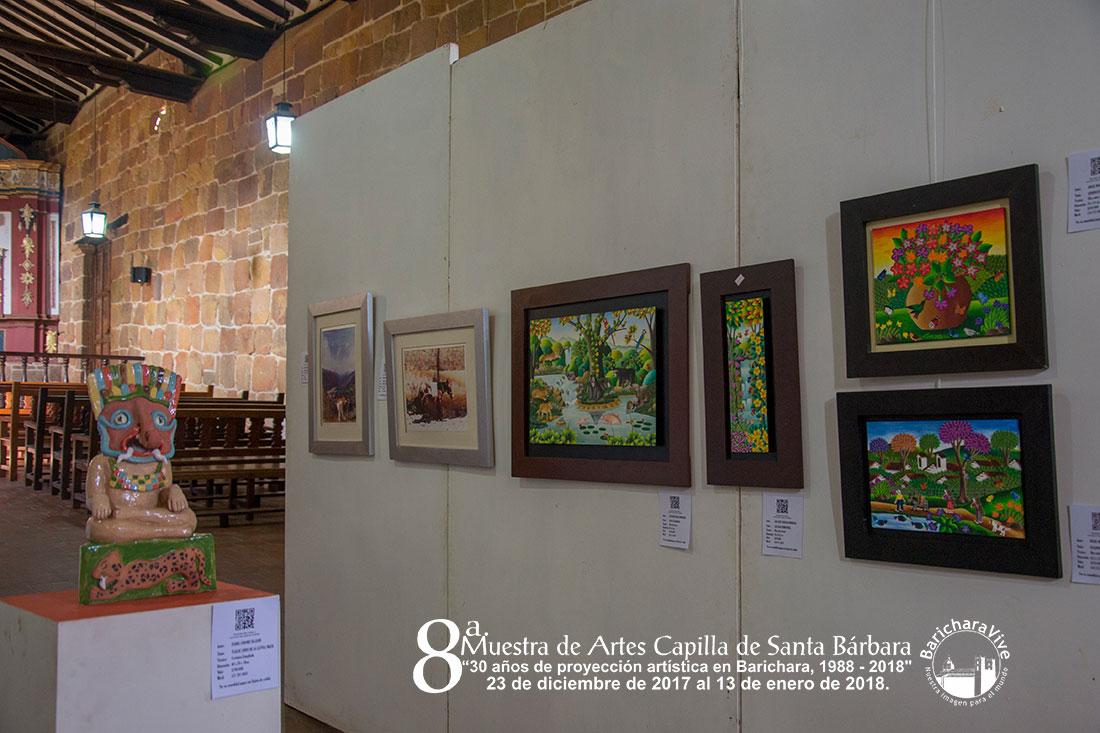 24-8a-muestra-de-artes-capilla-de-santa-barbara-barichara-2017-2018