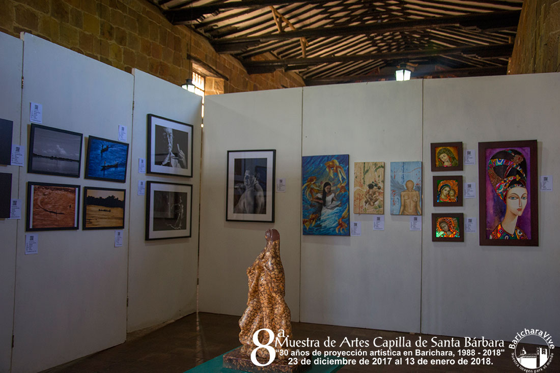 26-8a-muestra-de-artes-capilla-de-santa-barbara-barichara-2017-2018