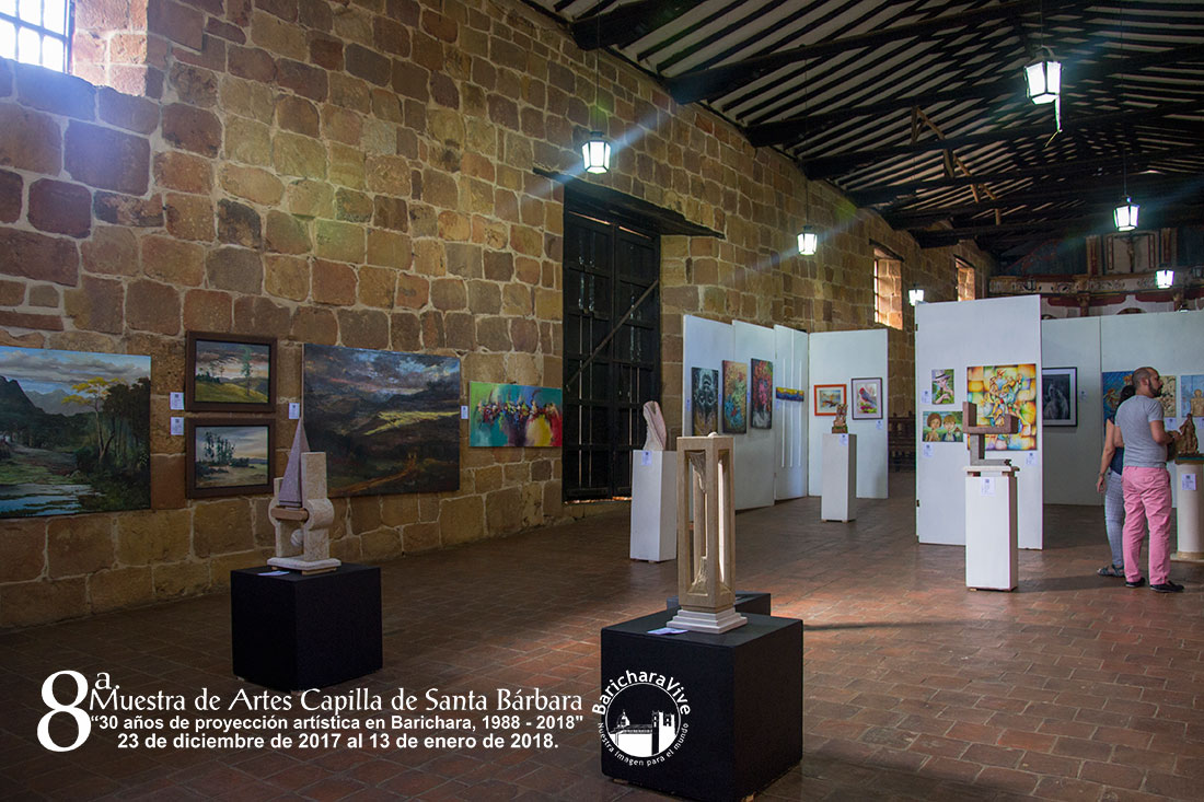 3-8a-muestra-de-artes-capilla-de-santa-barbara-barichara-2017-2018