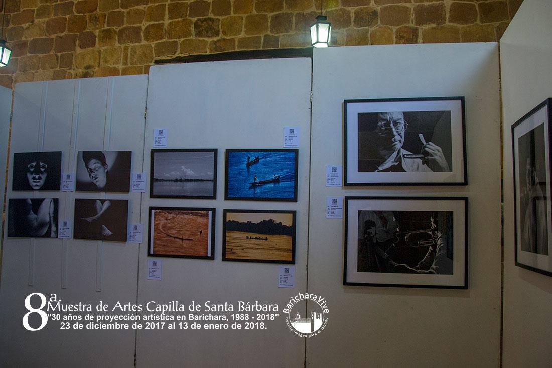 32-8a-muestra-de-artes-capilla-de-santa-barbara-barichara-2017-2018