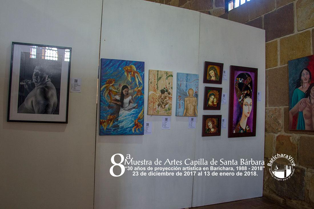 34-8a-muestra-de-artes-capilla-de-santa-barbara-barichara-2017-2018