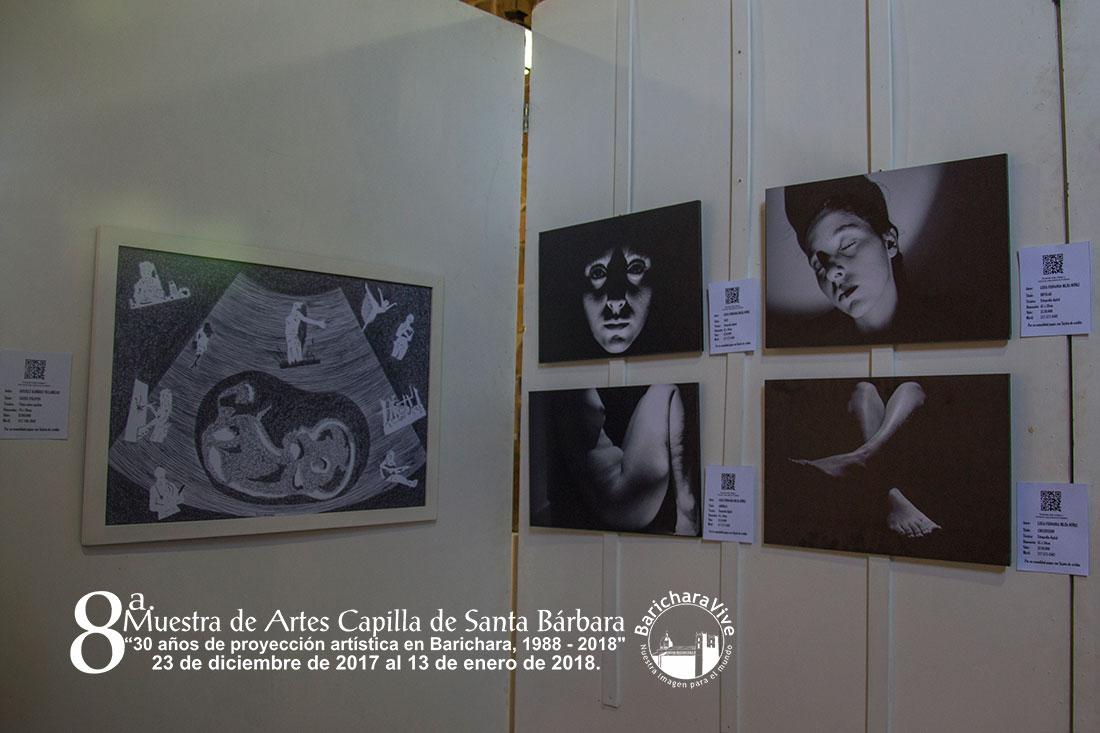35-8a-muestra-de-artes-capilla-de-santa-barbara-barichara-2017-2018