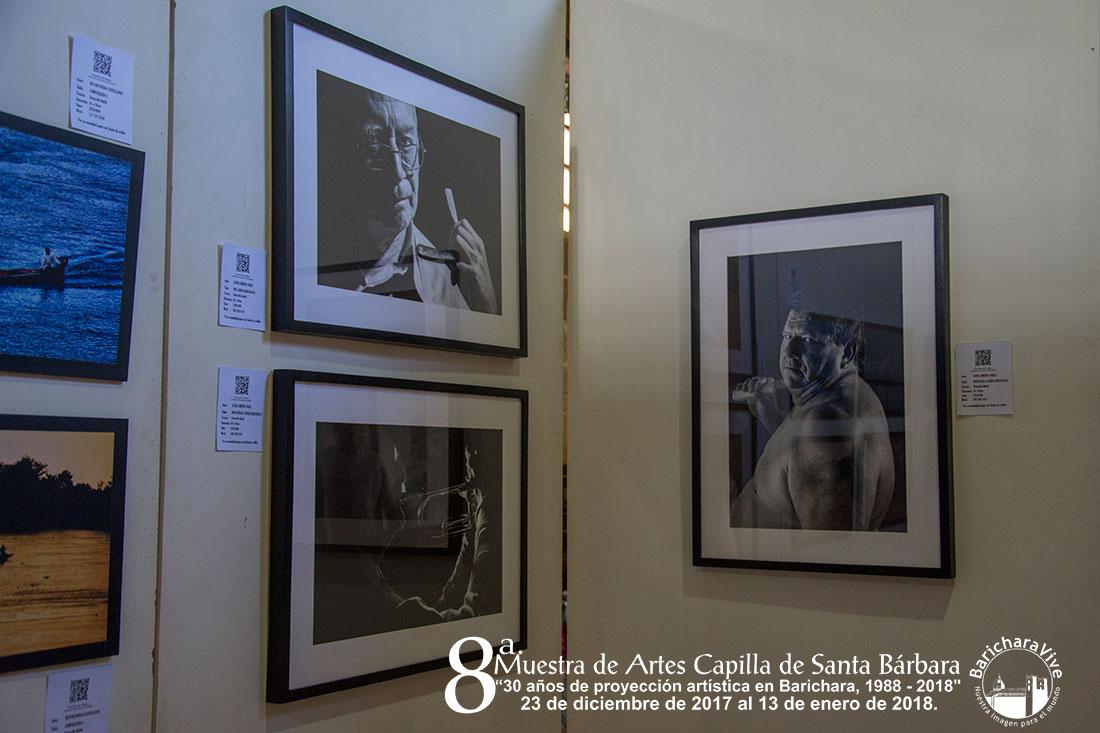 37-8a-muestra-de-artes-capilla-de-santa-barbara-barichara-2017-2018