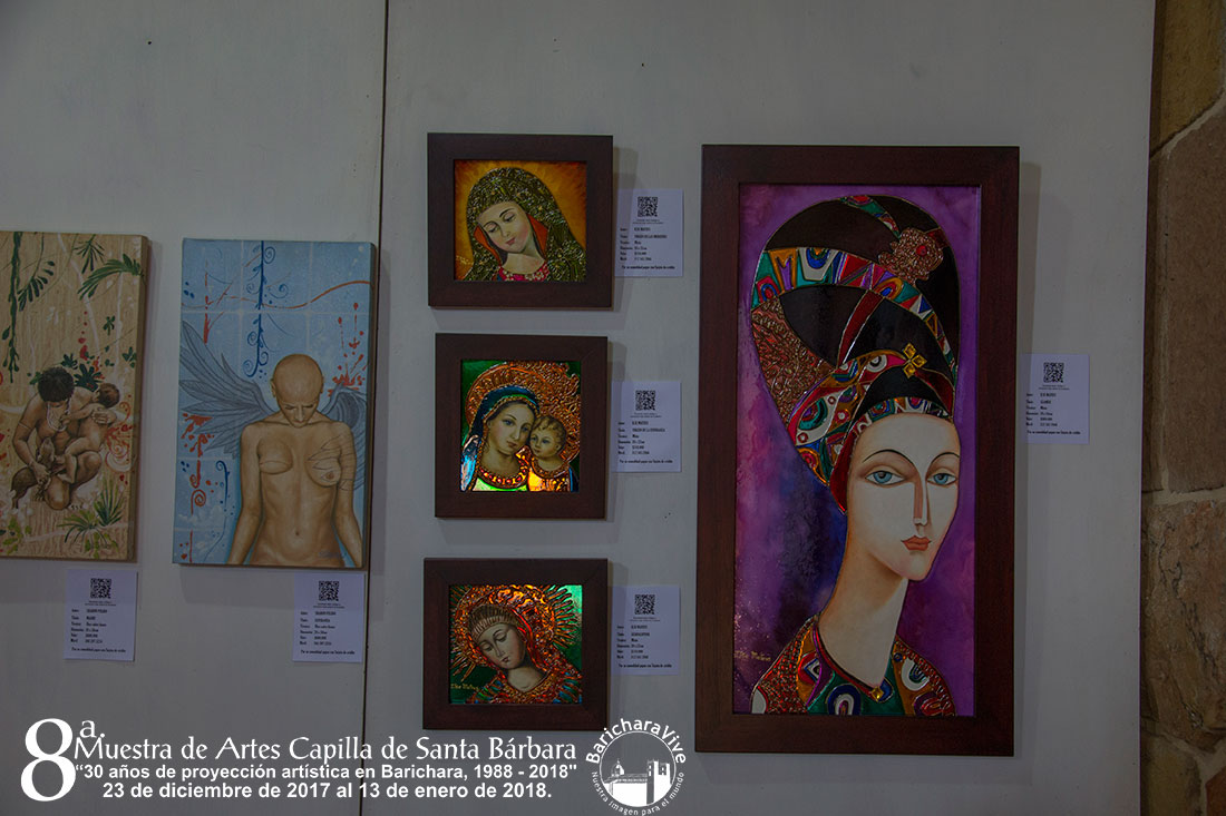 39-8a-muestra-de-artes-capilla-de-santa-barbara-barichara-2017-2018