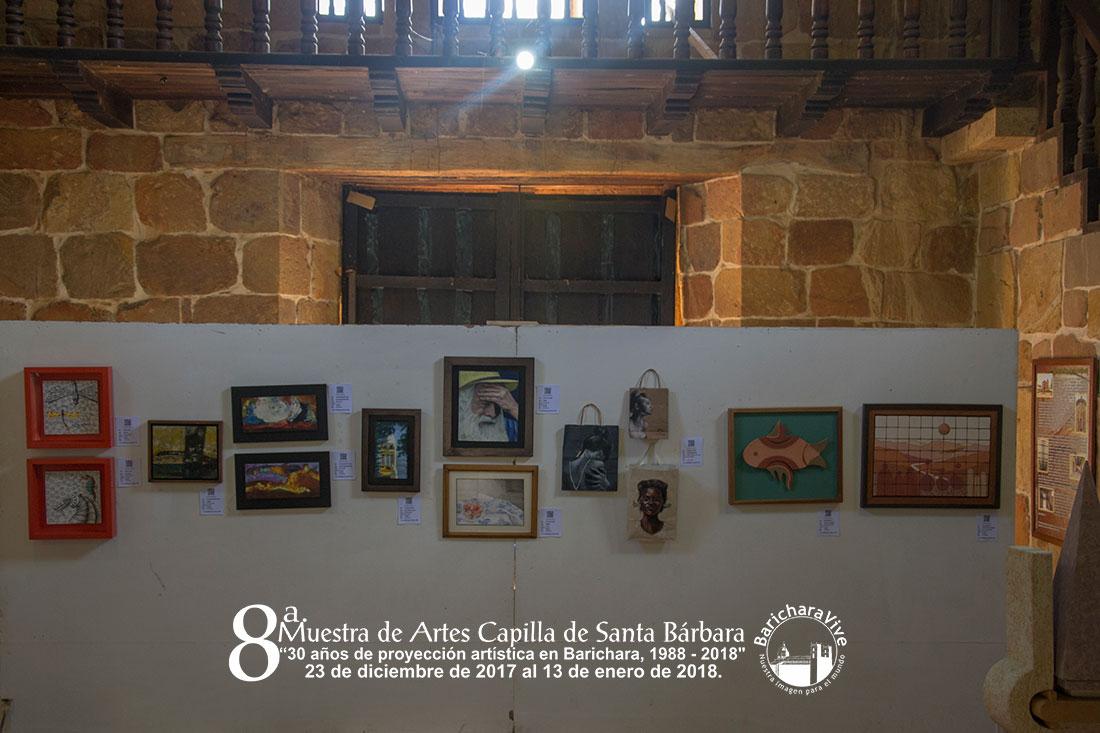 8-8a-muestra-de-artes-capilla-de-santa-barbara-barichara-2017-2018