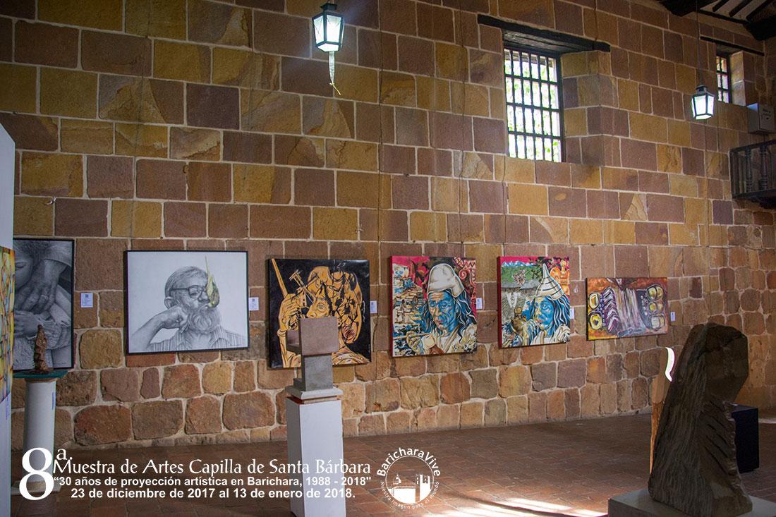 9-8a-muestra-de-artes-capilla-de-santa-barbara-barichara-2017-2018