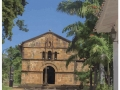 0-8a-muestra-de-artes-capilla-de-santa-barbara-barichara-2017-2018