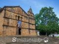 1-8a-muestra-de-artes-capilla-de-santa-barbara-barichara-2017-2018