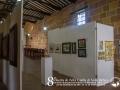 11-8a-muestra-de-artes-capilla-de-santa-barbara-barichara-2017-2018