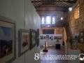 15-8a-muestra-de-artes-capilla-de-santa-barbara-barichara-2017-2018
