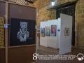 18-8a-muestra-de-artes-capilla-de-santa-barbara-barichara-2017-2018