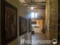 22-8a-muestra-de-artes-capilla-de-santa-barbara-barichara-2017-2018