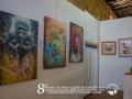 23-8a-muestra-de-artes-capilla-de-santa-barbara-barichara-2017-2018