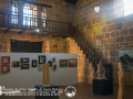 28-8a-muestra-de-artes-capilla-de-santa-barbara-barichara-2017-2018