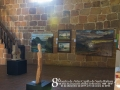 29-8a-muestra-de-artes-capilla-de-santa-barbara-barichara-2017-2018