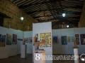 30-8a-muestra-de-artes-capilla-de-santa-barbara-barichara-2017-2018