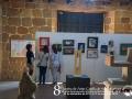 40-8a-muestra-de-artes-capilla-de-santa-barbara-barichara-2017-2018