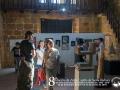 41-8a-muestra-de-artes-capilla-de-santa-barbara-barichara-2017-2018